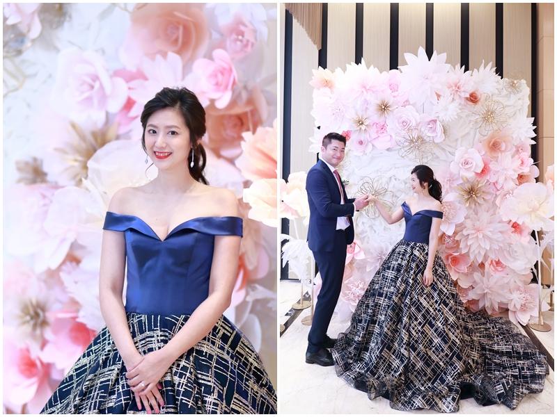 台北婚攝小游@新莊典華 宏與君婚宴紀錄 饅頭爸團隊0330_Blog_063.jpg