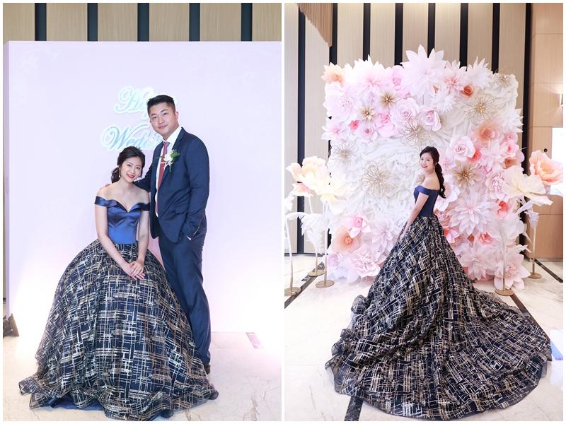 台北婚攝小游@新莊典華 宏與君婚宴紀錄 饅頭爸團隊0330_Blog_064.jpg