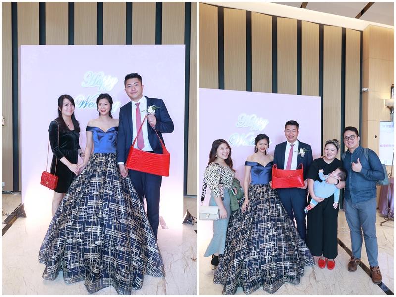 台北婚攝小游@新莊典華 宏與君婚宴紀錄 饅頭爸團隊0330_Blog_065.jpg
