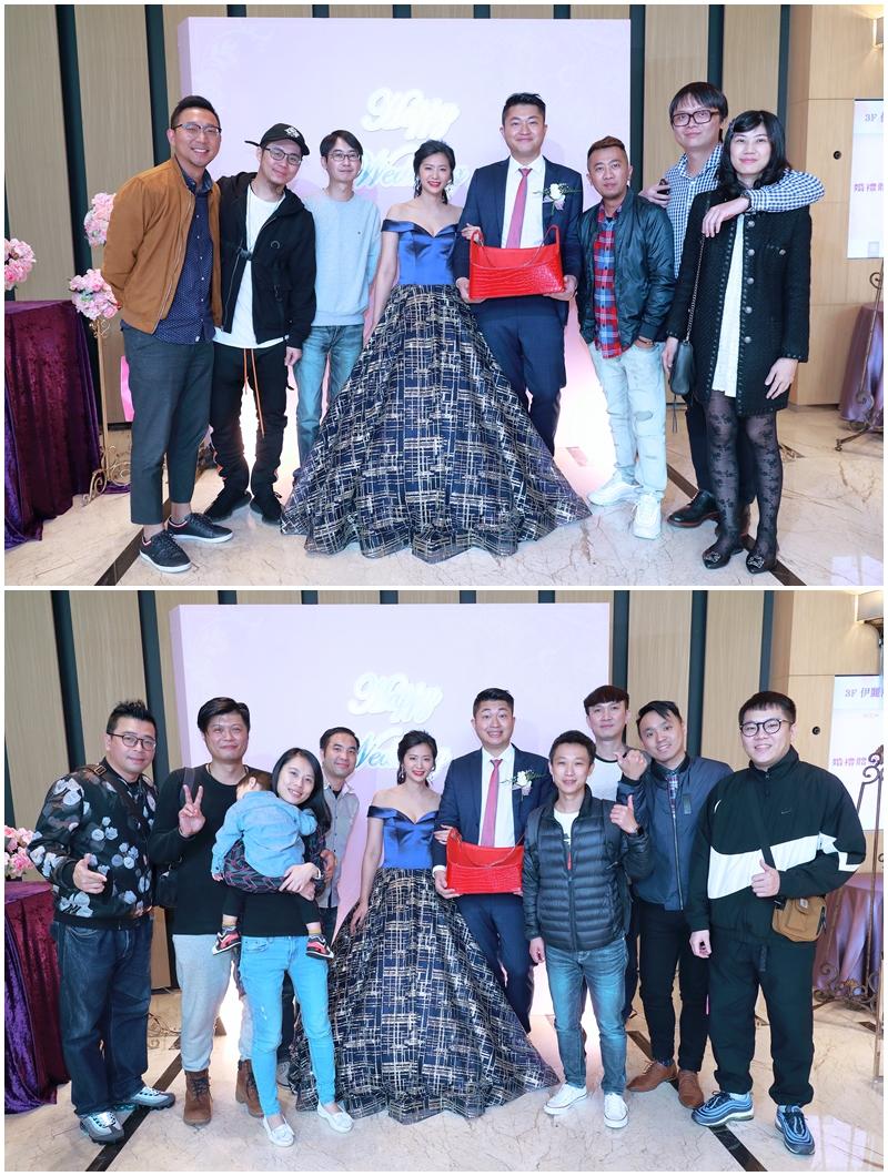 台北婚攝小游@新莊典華 宏與君婚宴紀錄 饅頭爸團隊0330_Blog_067.jpg