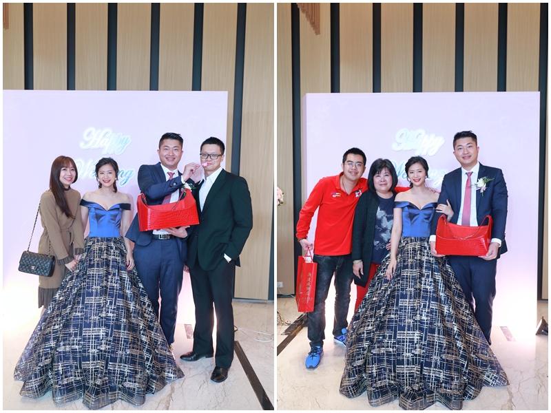 台北婚攝小游@新莊典華 宏與君婚宴紀錄 饅頭爸團隊0330_Blog_068.jpg
