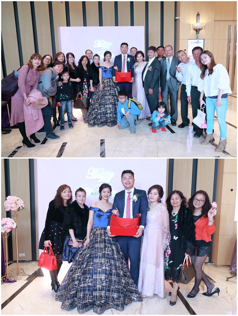台北婚攝小游@新莊典華 宏與君婚宴紀錄 饅頭爸團隊0330_Blog_069.jpg