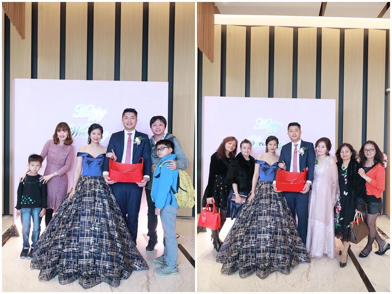 台北婚攝小游@新莊典華 宏與君婚宴紀錄 饅頭爸團隊0330_Blog_070.jpg