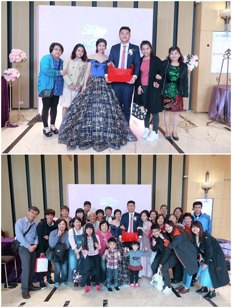 台北婚攝小游@新莊典華 宏與君婚宴紀錄 饅頭爸團隊0330_Blog_071.jpg