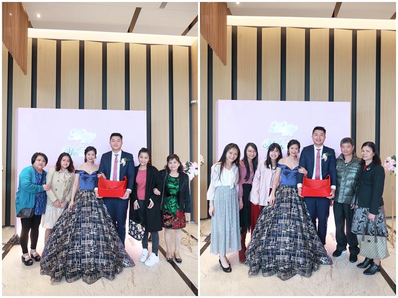 台北婚攝小游@新莊典華 宏與君婚宴紀錄 饅頭爸團隊0330_Blog_072.jpg