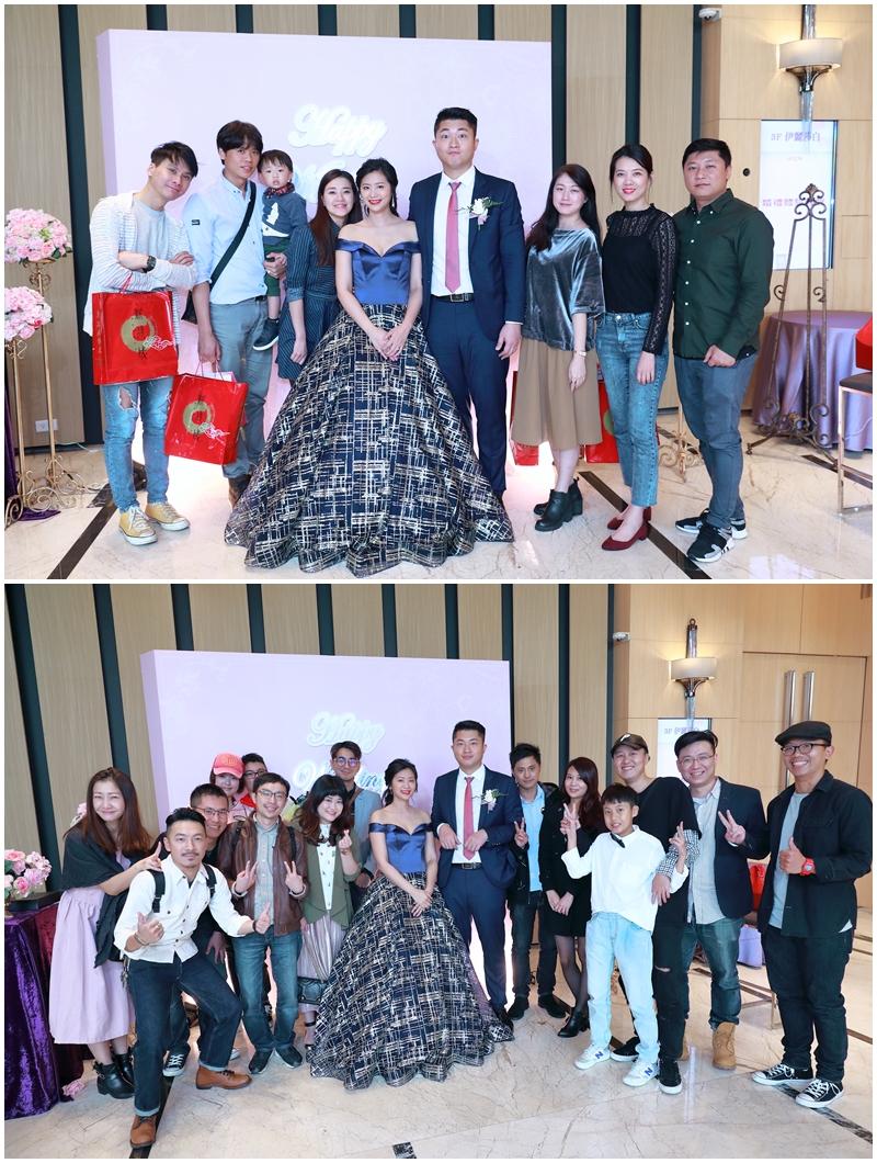 台北婚攝小游@新莊典華 宏與君婚宴紀錄 饅頭爸團隊0330_Blog_073.jpg
