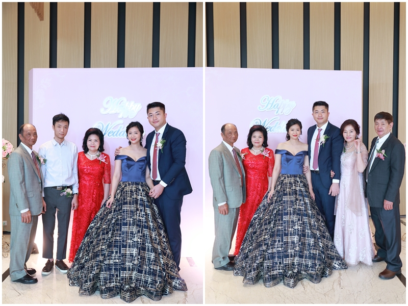 台北婚攝小游@新莊典華 宏與君婚宴紀錄 饅頭爸團隊0330_Blog_076.jpg