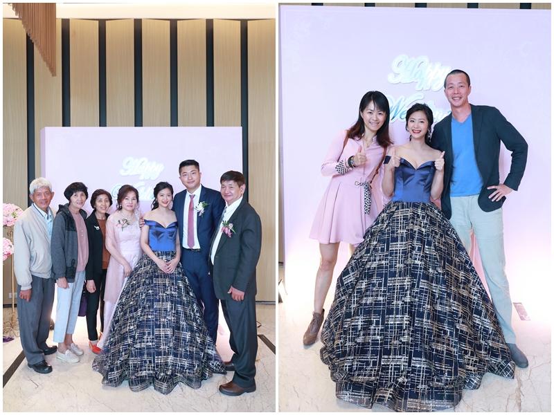 台北婚攝小游@新莊典華 宏與君婚宴紀錄 饅頭爸團隊0330_Blog_077.jpg