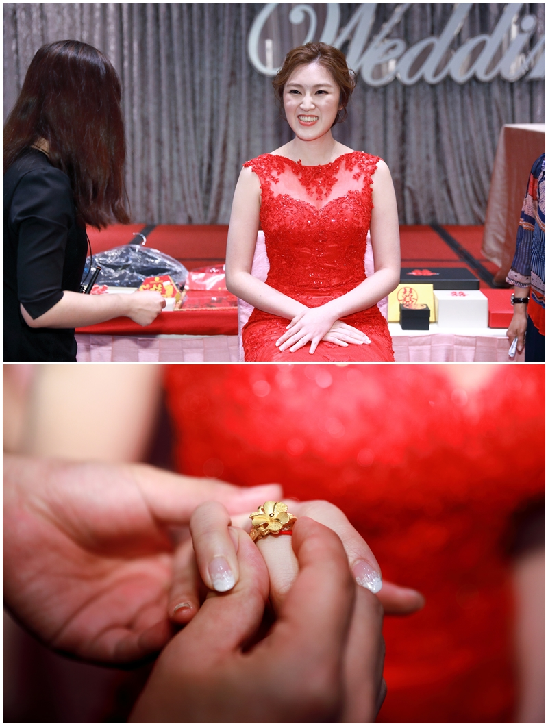 台北婚攝小游@基隆澎園 民與潁文訂婚宴紀錄 饅頭爸團隊0518_Blog_006.jpg