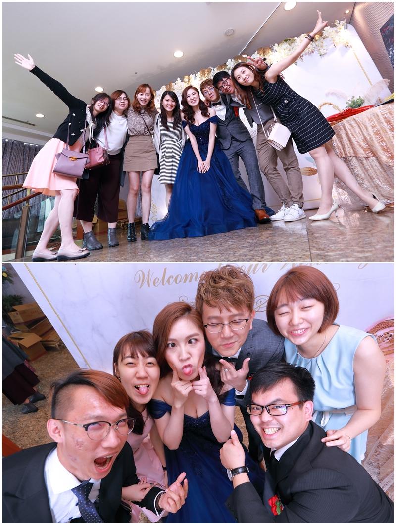台北婚攝小游@基隆澎園 民與潁文訂婚宴紀錄 饅頭爸團隊0518_Blog_007.jpg