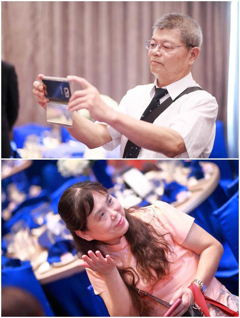 台北婚攝小游@基隆澎園 民與潁文訂婚宴紀錄 饅頭爸團隊0518_Blog_025.jpg