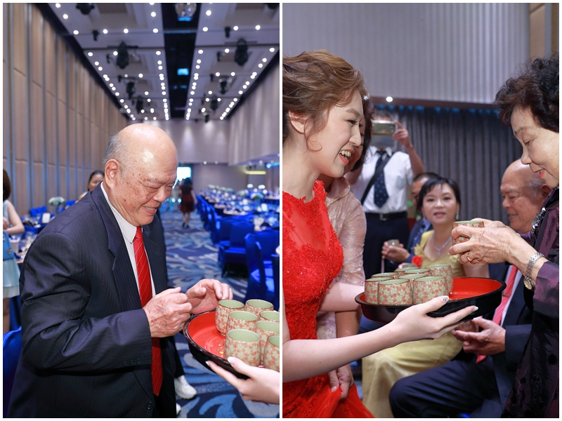 台北婚攝小游@基隆澎園 民與潁文訂婚宴紀錄 饅頭爸團隊0518_Blog_028.jpg