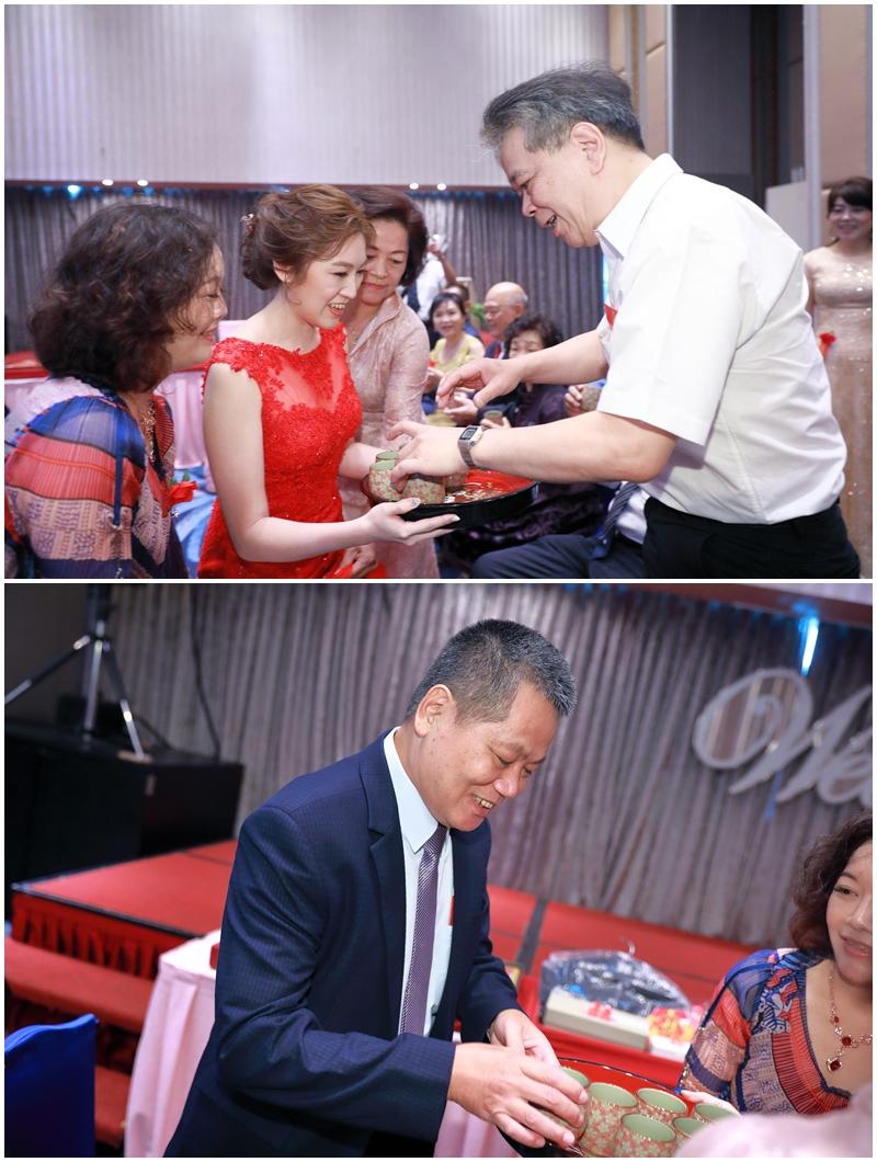 台北婚攝小游@基隆澎園 民與潁文訂婚宴紀錄 饅頭爸團隊0518_Blog_029.jpg