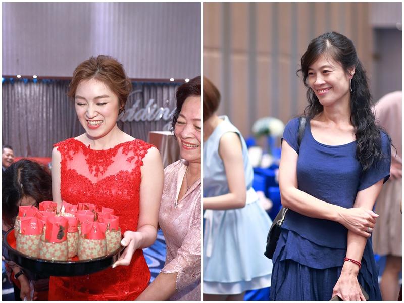 台北婚攝小游@基隆澎園 民與潁文訂婚宴紀錄 饅頭爸團隊0518_Blog_033.jpg