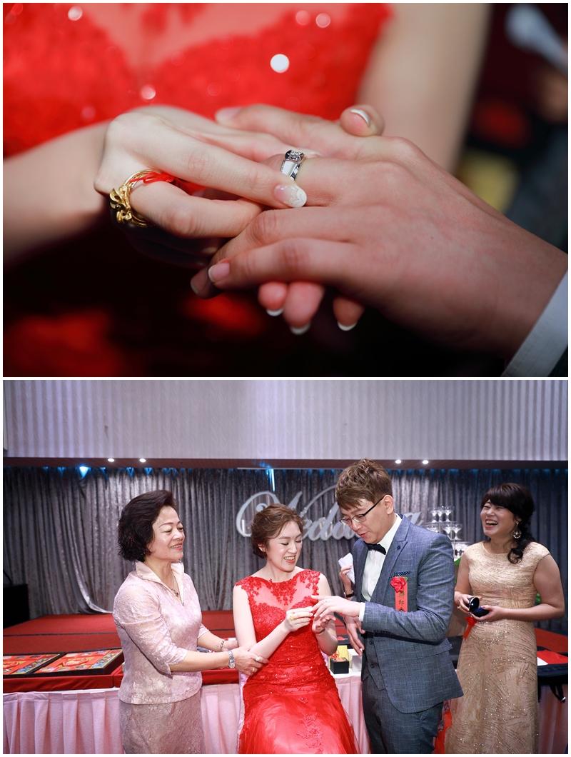 台北婚攝小游@基隆澎園 民與潁文訂婚宴紀錄 饅頭爸團隊0518_Blog_036.jpg