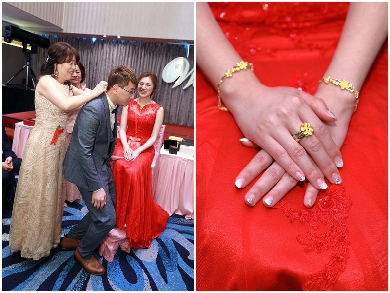 台北婚攝小游@基隆澎園 民與潁文訂婚宴紀錄 饅頭爸團隊0518_Blog_038.jpg