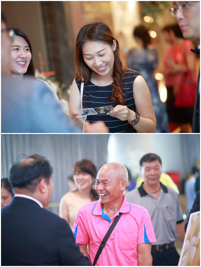 台北婚攝小游@基隆澎園 民與潁文訂婚宴紀錄 饅頭爸團隊0518_Blog_046.jpg