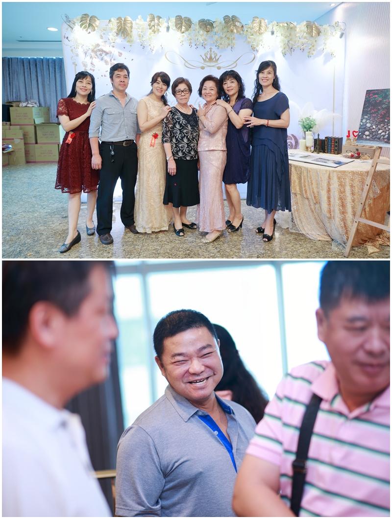 台北婚攝小游@基隆澎園 民與潁文訂婚宴紀錄 饅頭爸團隊0518_Blog_053.jpg