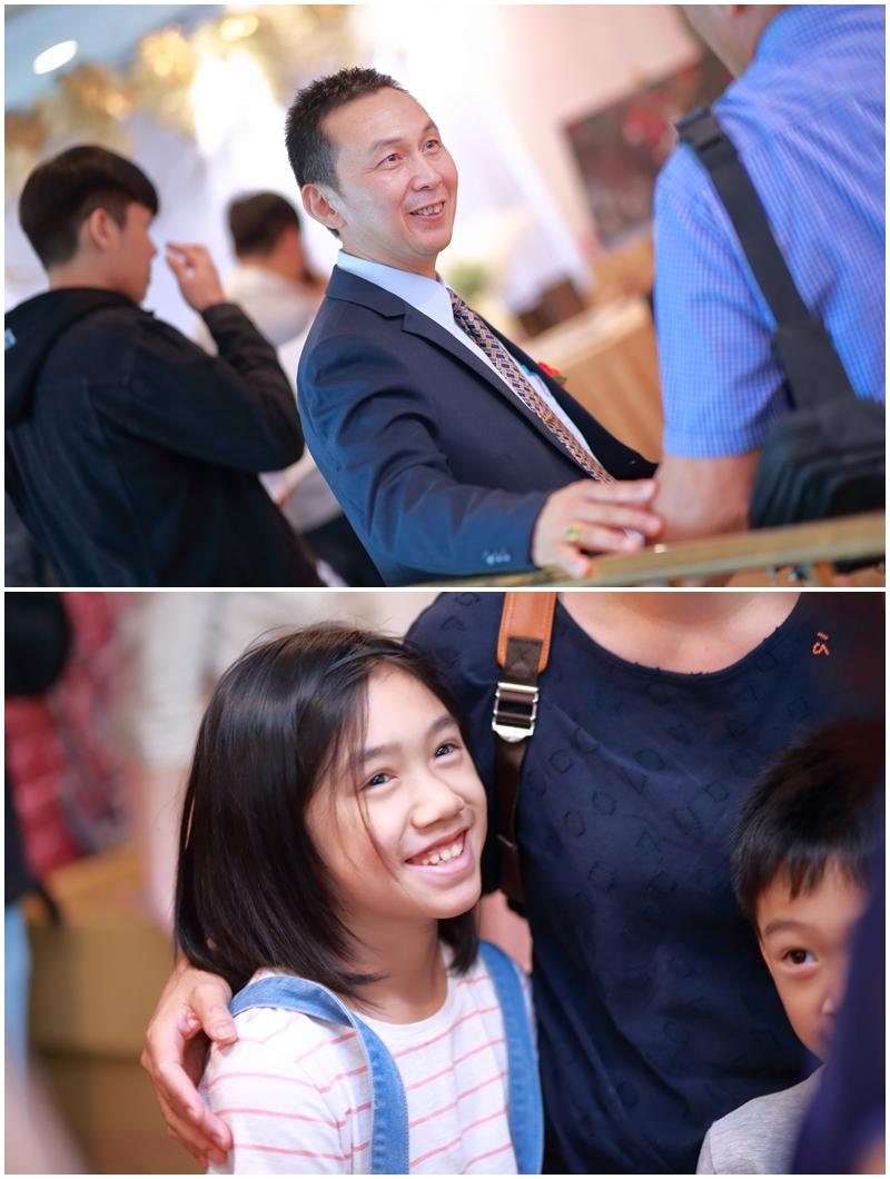 台北婚攝小游@基隆澎園 民與潁文訂婚宴紀錄 饅頭爸團隊0518_Blog_060.jpg