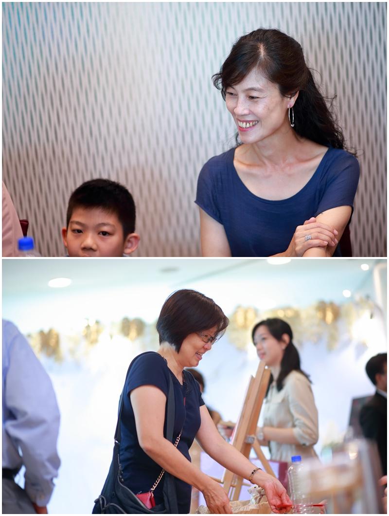 台北婚攝小游@基隆澎園 民與潁文訂婚宴紀錄 饅頭爸團隊0518_Blog_064.jpg
