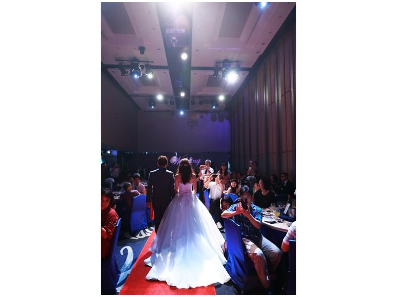 台北婚攝小游@基隆澎園 民與潁文訂婚宴紀錄 饅頭爸團隊0518_Blog_070.jpg