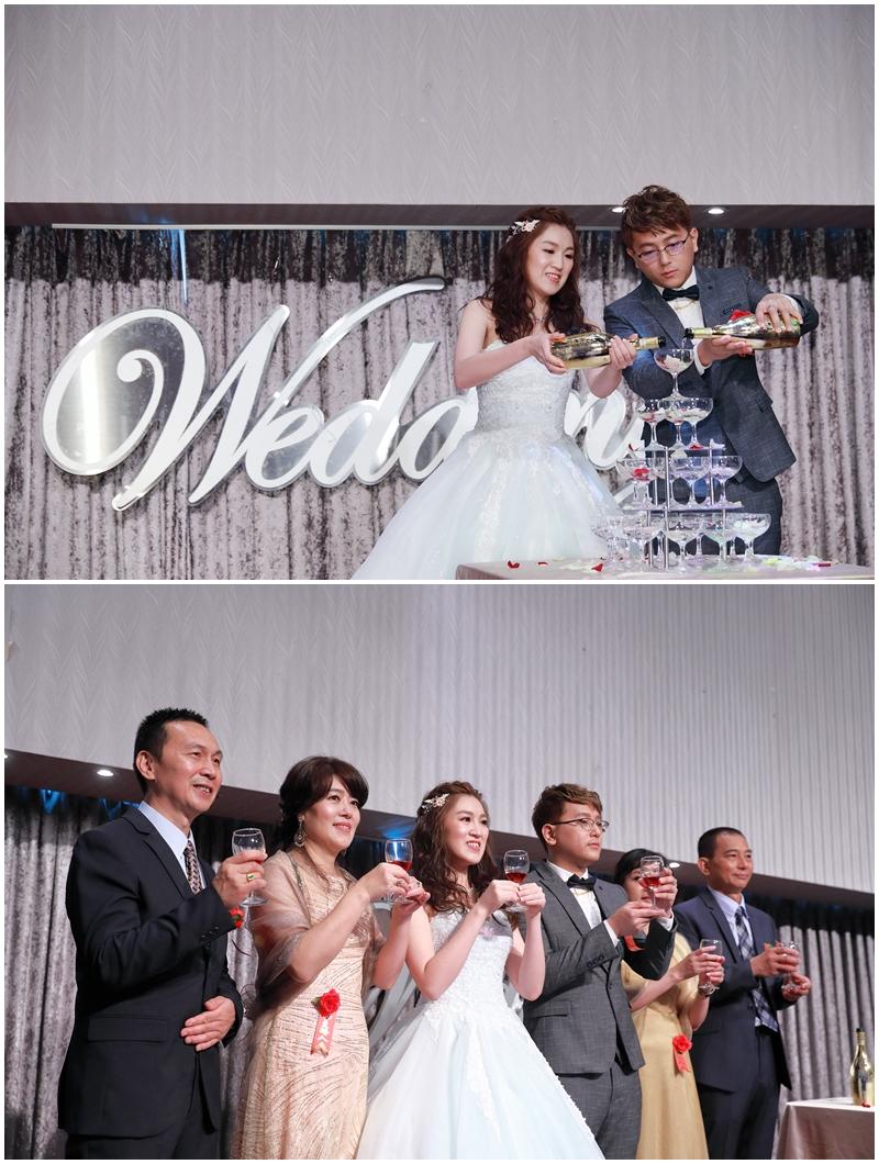 台北婚攝小游@基隆澎園 民與潁文訂婚宴紀錄 饅頭爸團隊0518_Blog_071.jpg