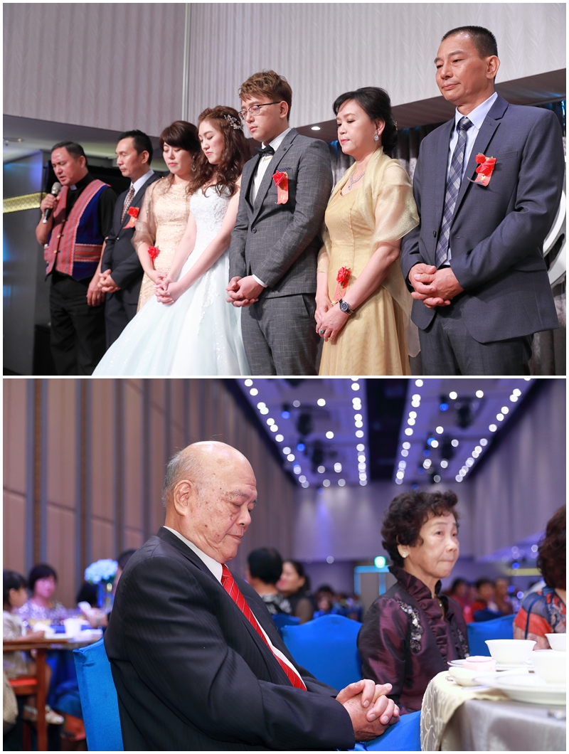 台北婚攝小游@基隆澎園 民與潁文訂婚宴紀錄 饅頭爸團隊0518_Blog_072.jpg