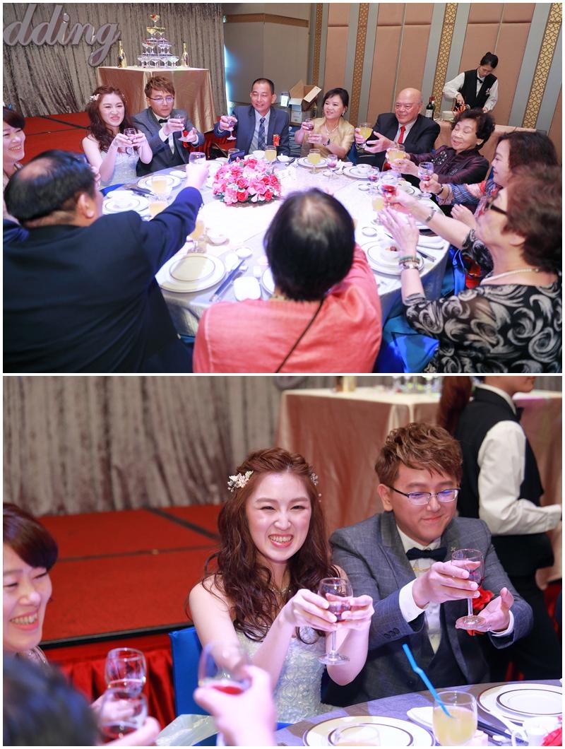 台北婚攝小游@基隆澎園 民與潁文訂婚宴紀錄 饅頭爸團隊0518_Blog_073.jpg