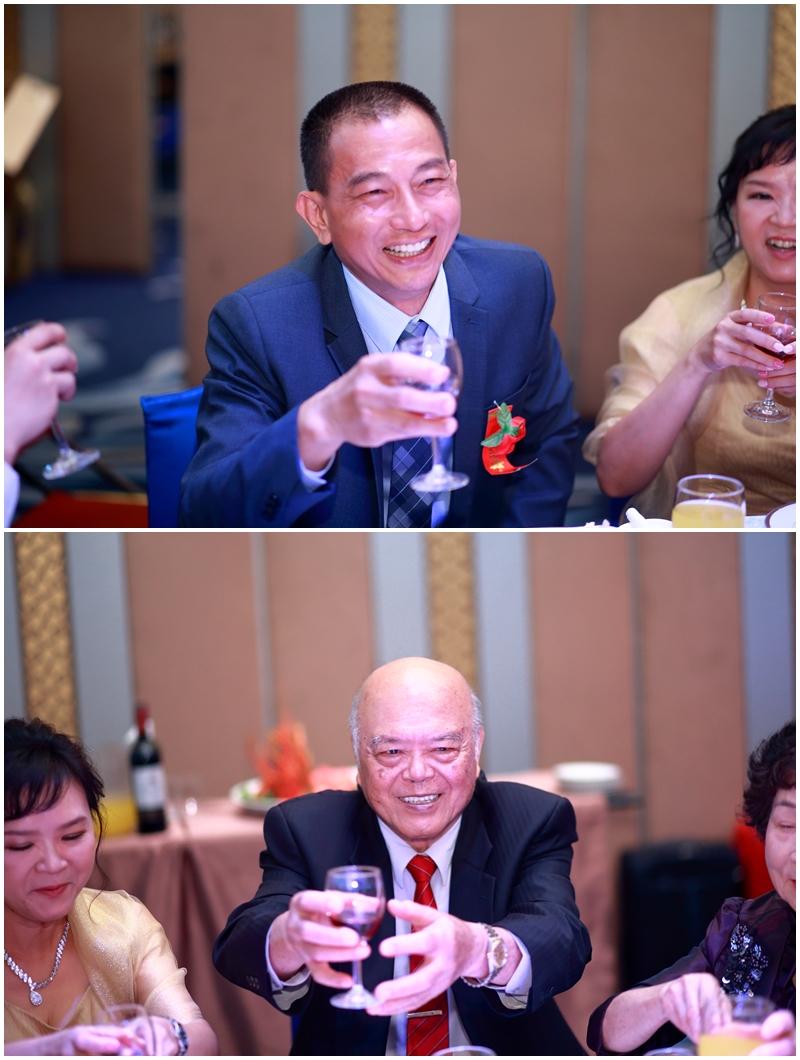 台北婚攝小游@基隆澎園 民與潁文訂婚宴紀錄 饅頭爸團隊0518_Blog_074.jpg