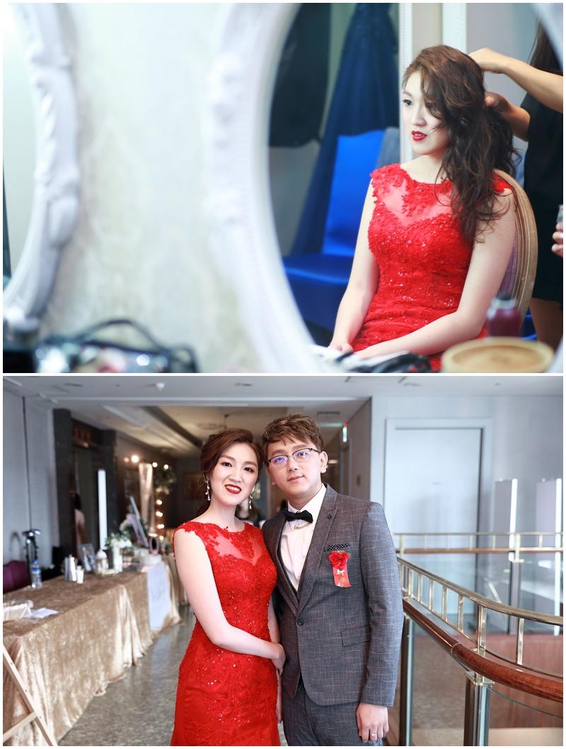 台北婚攝小游@基隆澎園 民與潁文訂婚宴紀錄 饅頭爸團隊0518_Blog_079.jpg