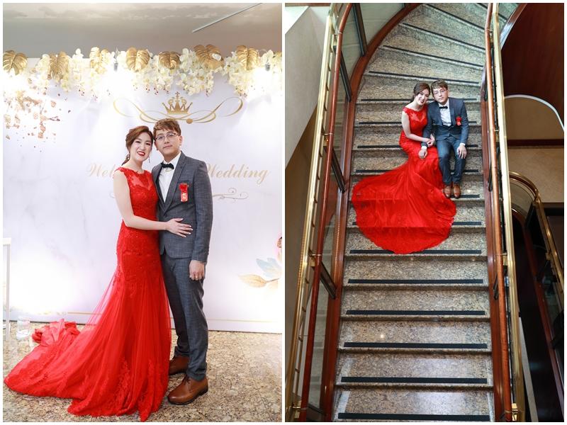 台北婚攝小游@基隆澎園 民與潁文訂婚宴紀錄 饅頭爸團隊0518_Blog_091.jpg
