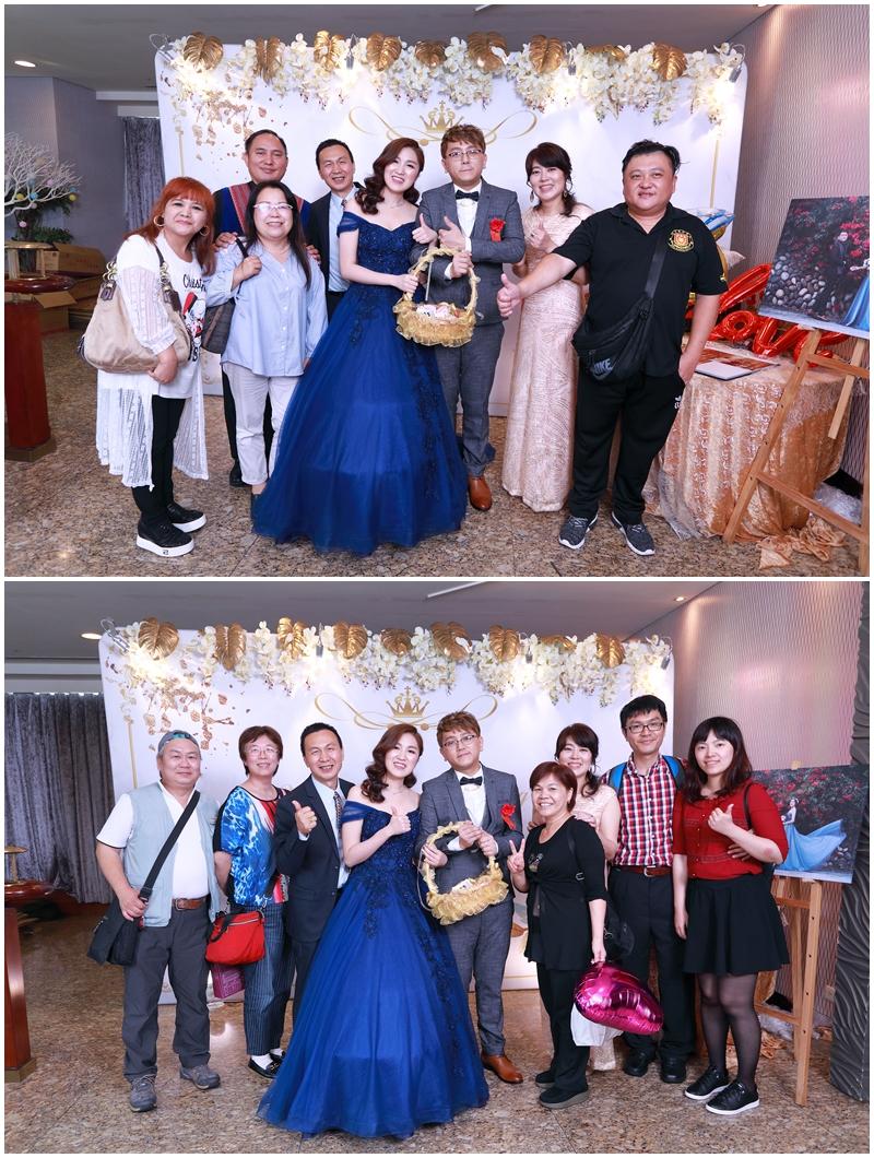 台北婚攝小游@基隆澎園 民與潁文訂婚宴紀錄 饅頭爸團隊0518_Blog_096.jpg