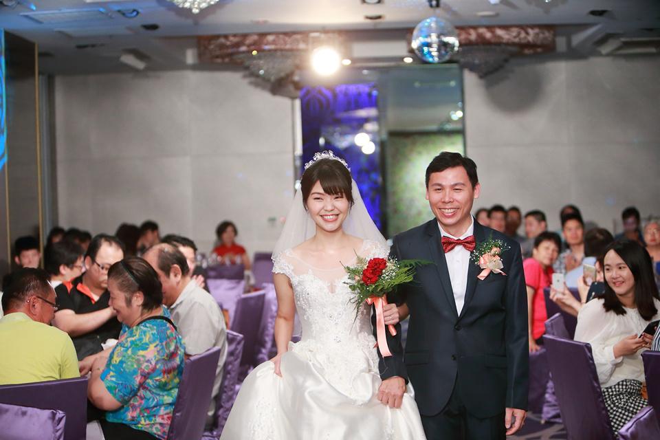 台北婚攝小游@和平教會與水源會館 勇與婷教堂婚禮紀錄 饅頭爸團隊0525_Blog_001.jpg
