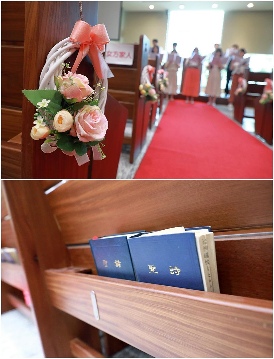 台北婚攝小游@和平教會與水源會館 勇與婷教堂婚禮紀錄 饅頭爸團隊0525_Blog_003.jpg