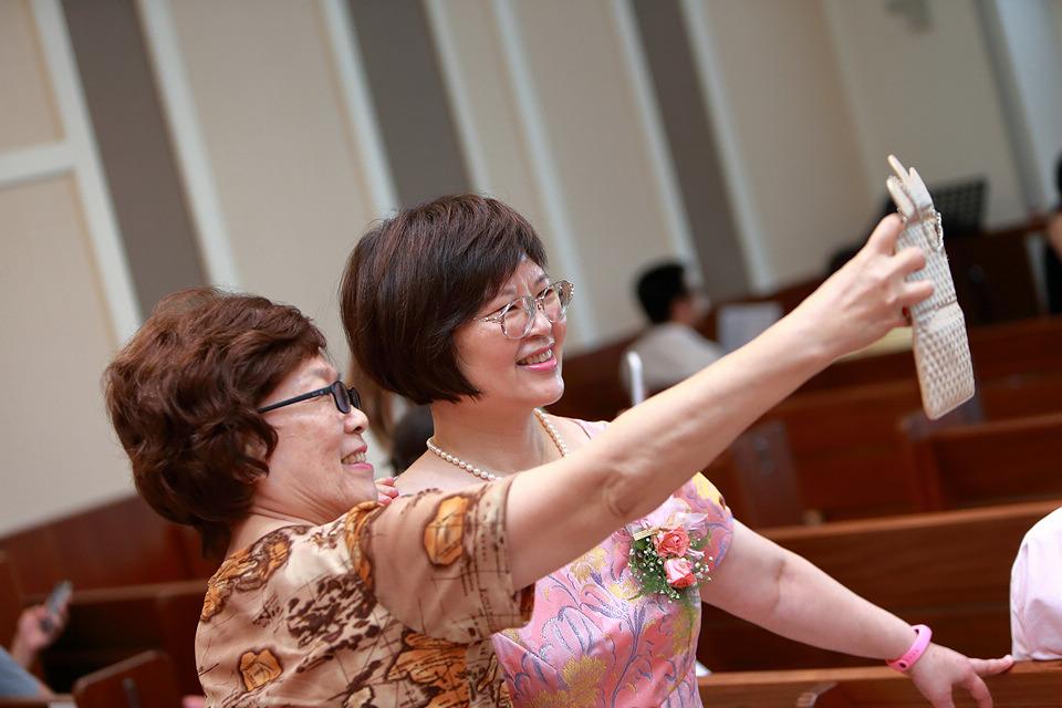 台北婚攝小游@和平教會與水源會館 勇與婷教堂婚禮紀錄 饅頭爸團隊0525_Blog_008.jpg