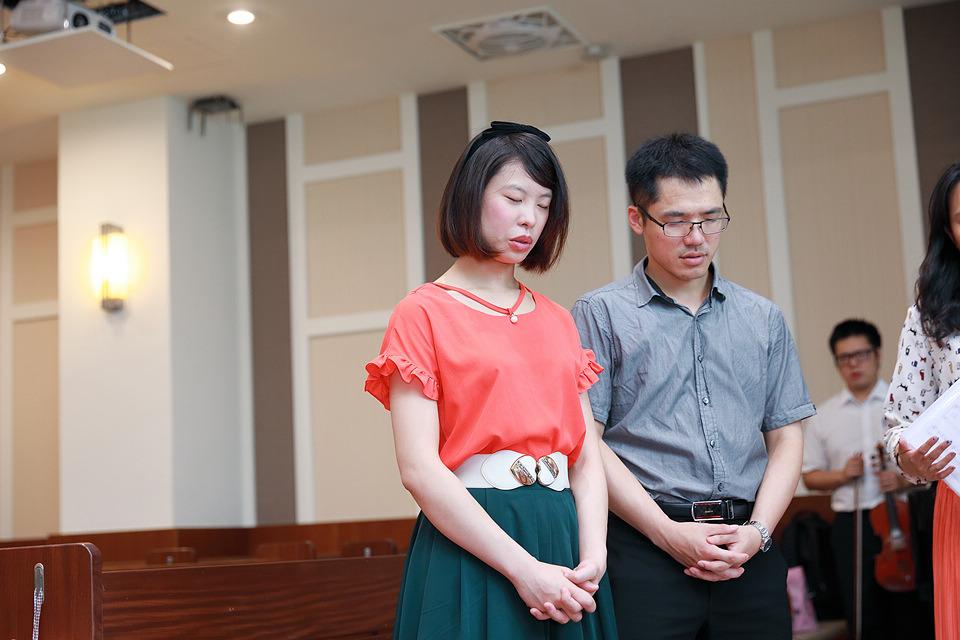 台北婚攝小游@和平教會與水源會館 勇與婷教堂婚禮紀錄 饅頭爸團隊0525_Blog_012.jpg