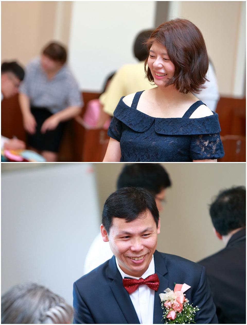 台北婚攝小游@和平教會與水源會館 勇與婷教堂婚禮紀錄 饅頭爸團隊0525_Blog_015.jpg