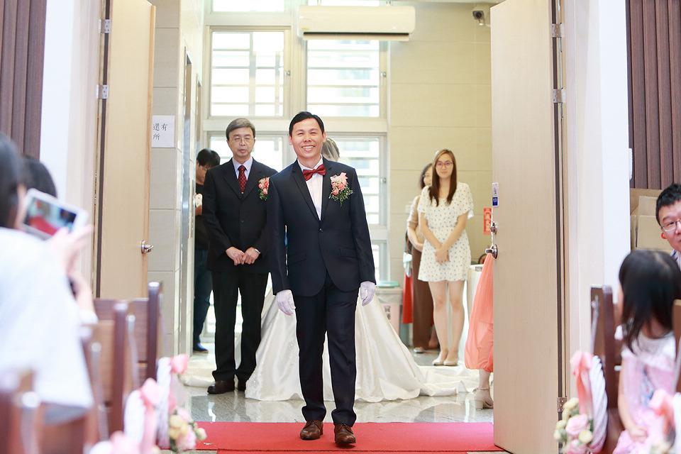 台北婚攝小游@和平教會與水源會館 勇與婷教堂婚禮紀錄 饅頭爸團隊0525_Blog_025.jpg