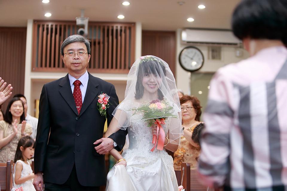 台北婚攝小游@和平教會與水源會館 勇與婷教堂婚禮紀錄 饅頭爸團隊0525_Blog_029.jpg