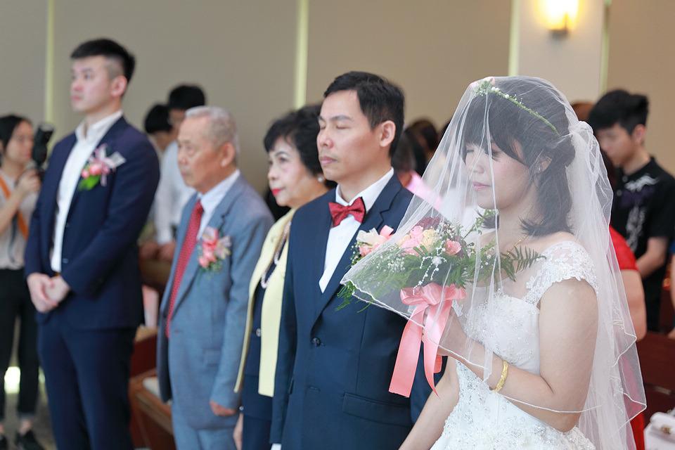 台北婚攝小游@和平教會與水源會館 勇與婷教堂婚禮紀錄 饅頭爸團隊0525_Blog_033.jpg