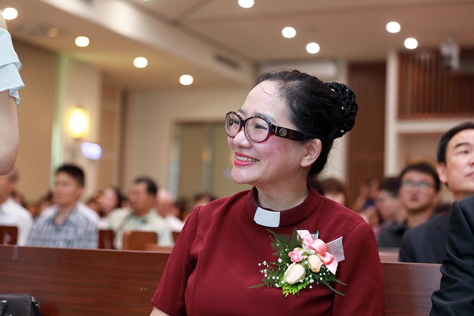 台北婚攝小游@和平教會與水源會館 勇與婷教堂婚禮紀錄 饅頭爸團隊0525_Blog_037.jpg