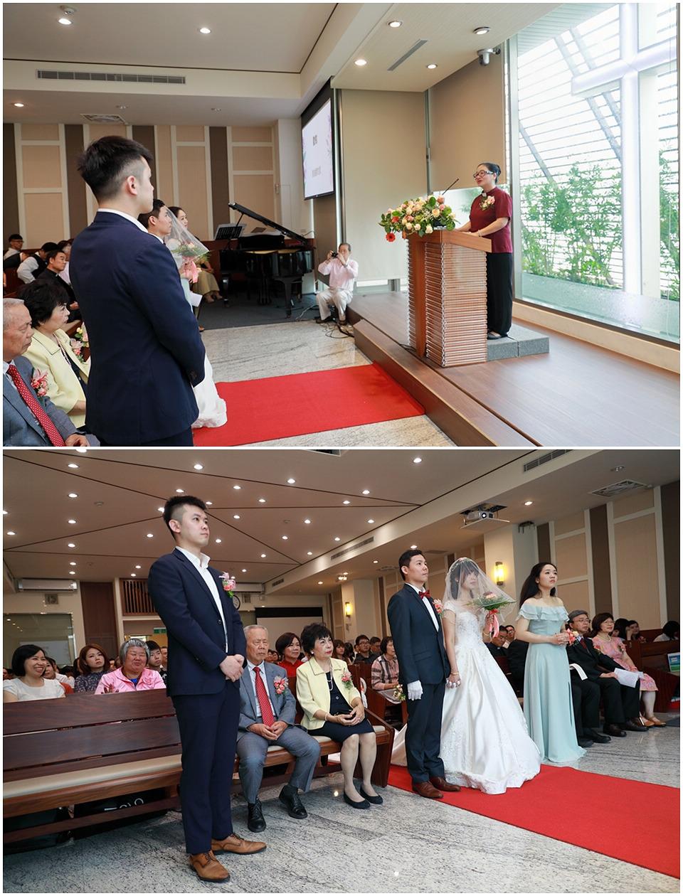 台北婚攝小游@和平教會與水源會館 勇與婷教堂婚禮紀錄 饅頭爸團隊0525_Blog_039.jpg