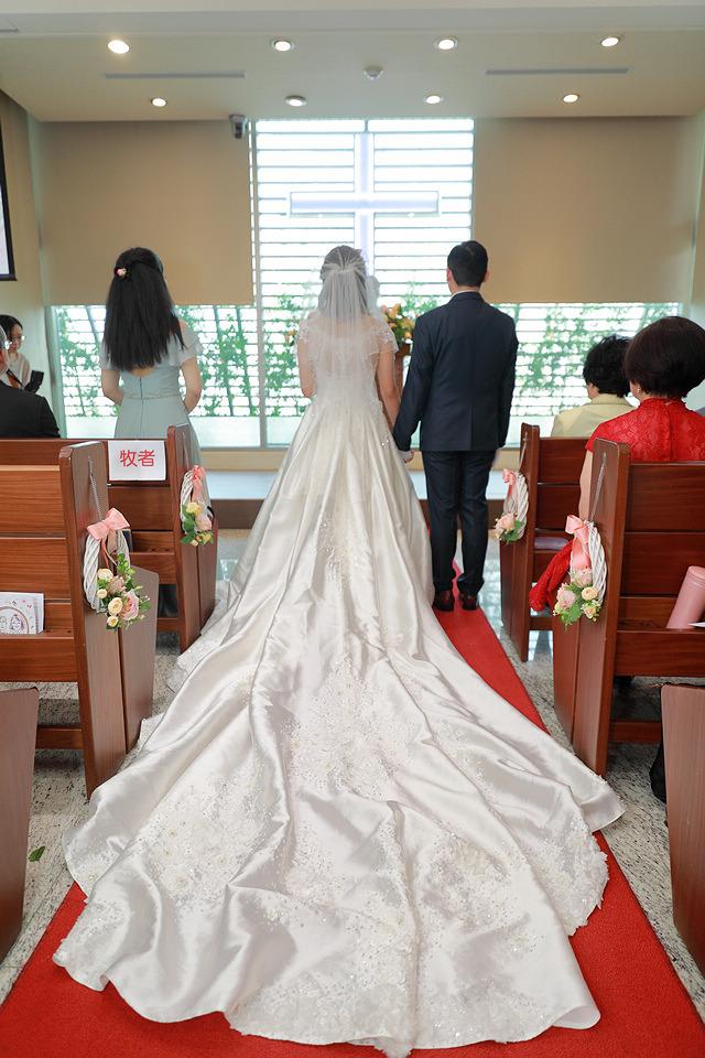 台北婚攝小游@和平教會與水源會館 勇與婷教堂婚禮紀錄 饅頭爸團隊0525_Blog_040.jpg