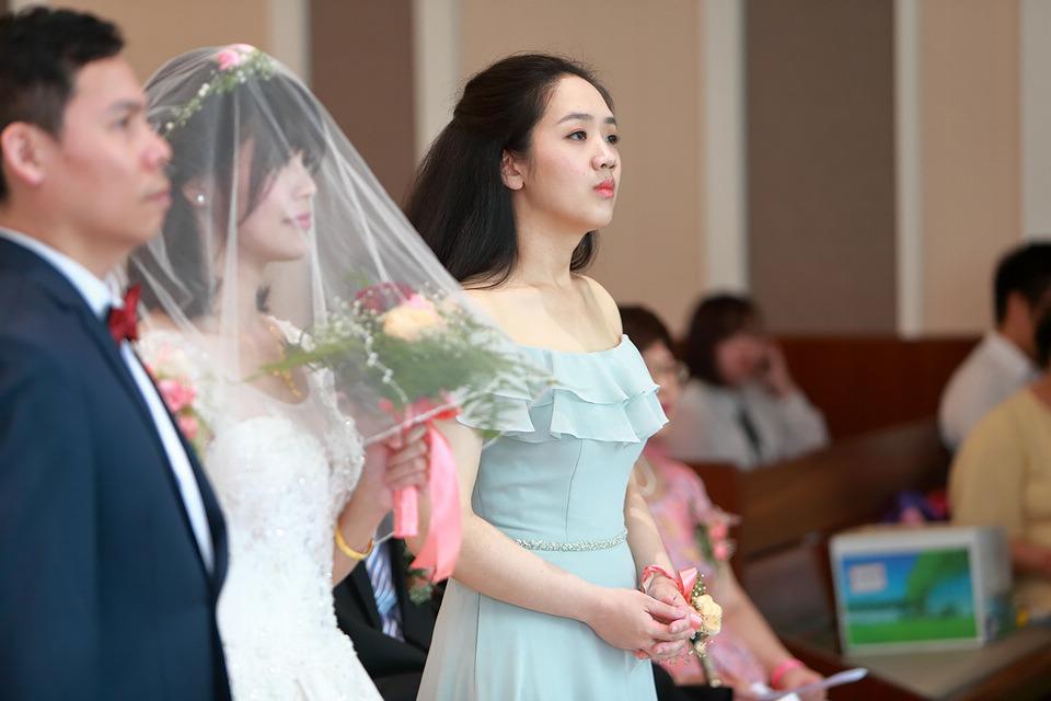 台北婚攝小游@和平教會與水源會館 勇與婷教堂婚禮紀錄 饅頭爸團隊0525_Blog_041.jpg