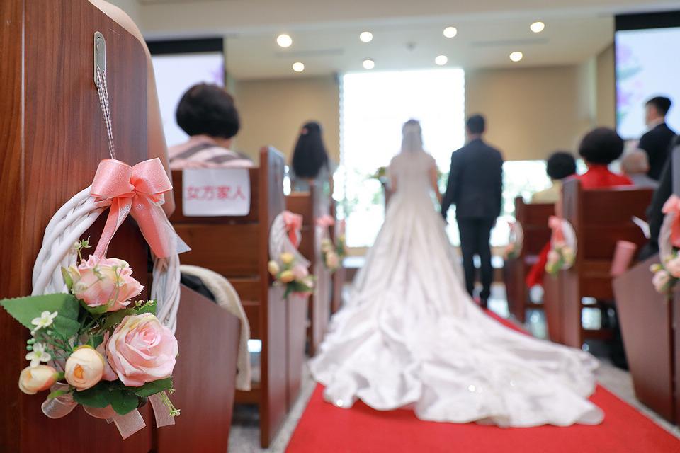 台北婚攝小游@和平教會與水源會館 勇與婷教堂婚禮紀錄 饅頭爸團隊0525_Blog_042.jpg