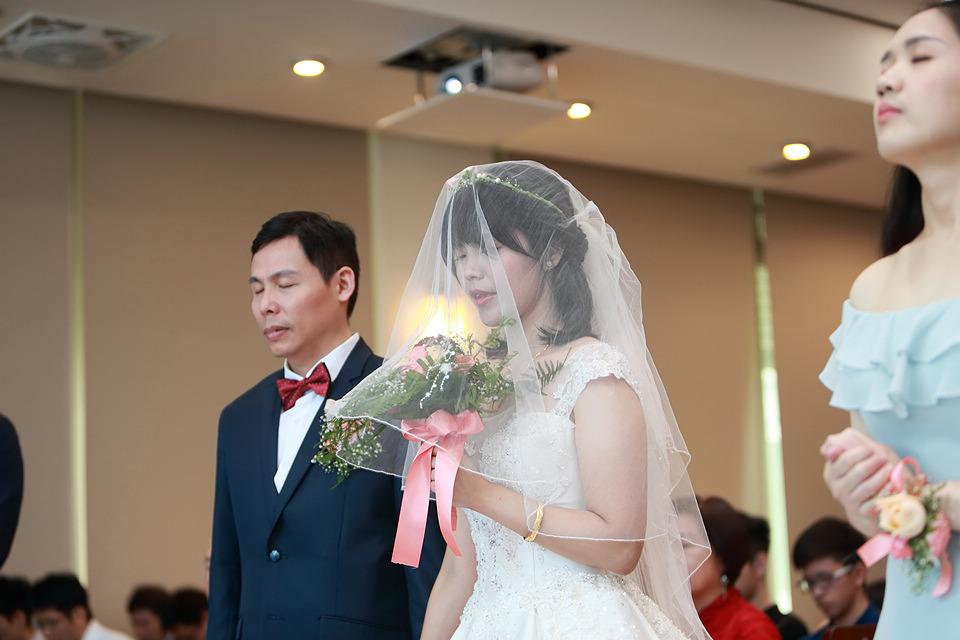台北婚攝小游@和平教會與水源會館 勇與婷教堂婚禮紀錄 饅頭爸團隊0525_Blog_044.jpg