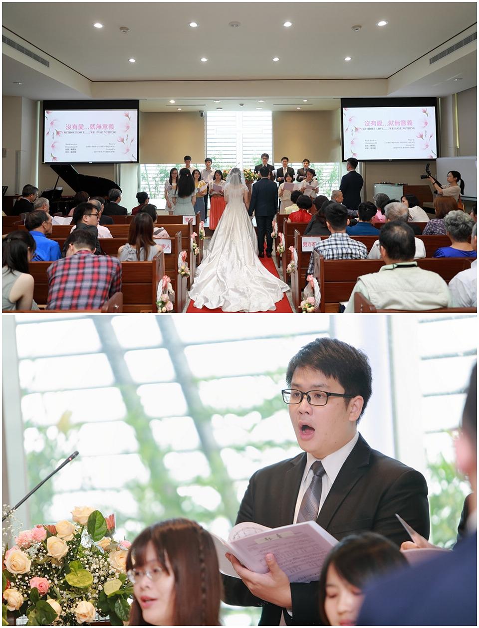 台北婚攝小游@和平教會與水源會館 勇與婷教堂婚禮紀錄 饅頭爸團隊0525_Blog_045.jpg
