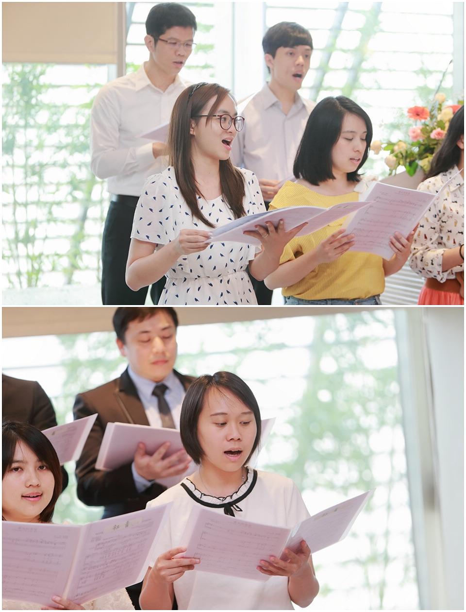 台北婚攝小游@和平教會與水源會館 勇與婷教堂婚禮紀錄 饅頭爸團隊0525_Blog_046.jpg
