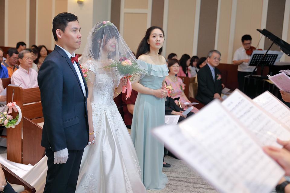 台北婚攝小游@和平教會與水源會館 勇與婷教堂婚禮紀錄 饅頭爸團隊0525_Blog_047.jpg