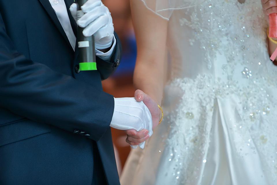 台北婚攝小游@和平教會與水源會館 勇與婷教堂婚禮紀錄 饅頭爸團隊0525_Blog_051.jpg
